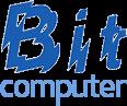 logo_bit_computer