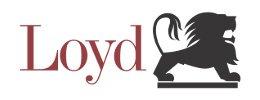 logo_loyd