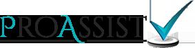 proassist-logo